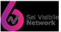 Formazione 6 Visibile Logo